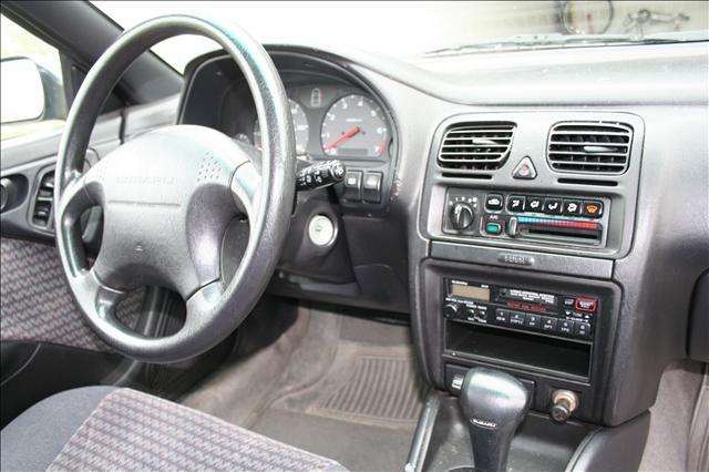 Ketchikan Car Rental Car Rentals In Ketchikan Subaru Car Rental